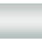Artful Heart Print Shop Logo